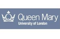 QMUL Cloud Legal Project