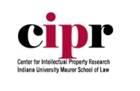 Center for Intellectual Property Research at Indiana University Maurer School of Law