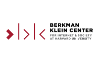 Berkman Klein Center for Internet & Society at Harvard University