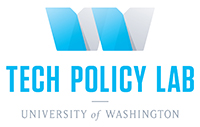 Tech Policy Lab at the University of Washington