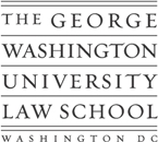 George Washington University Law School