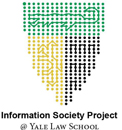 Information Society Project at Yale Law School
