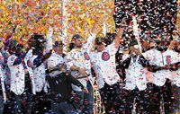 Image: Greenstein-4-cubs-win.jpg