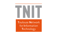 The Toulouse Network for Information Technology